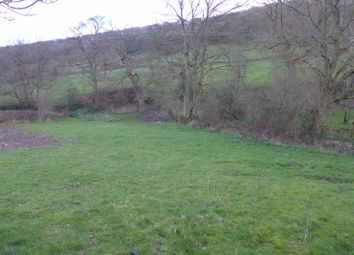 Thumbnail Land for sale in Sharp Lane, Almondbury, Huddersfield