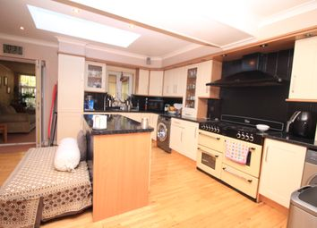 Thumbnail 4 bed end terrace house for sale in The Alders, Hounslow
