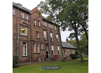 Thumbnail Room to rent in West Lane, Formby, Liverpool