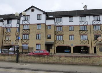 Thumbnail 2 bedroom property to rent in Admiral House, Viersen Platz, Peterborough