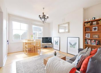 Thumbnail 1 bedroom flat to rent in Victoria Road, Kilburn