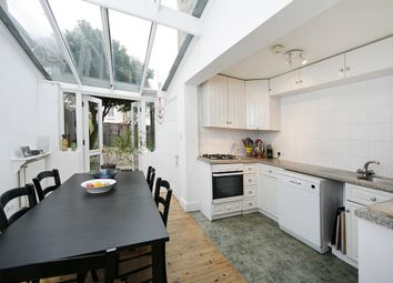 Thumbnail 2 bedroom cottage to rent in Cardross Street, Brackenbury Village, Hammersmith, London
