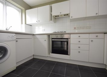 Thumbnail 1 bed flat to rent in Lyndale Court, London Road, Redhill