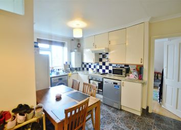 Thumbnail 2 bed flat for sale in Bromycroft Road, Slough