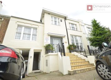 Thumbnail 1 bed flat to rent in Tollington Park, Finsbury Park, London