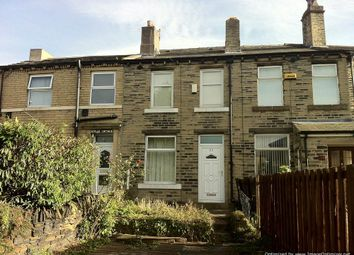 Thumbnail 2 bedroom town house to rent in Fartown Green Road, Fartown, Huddersfield