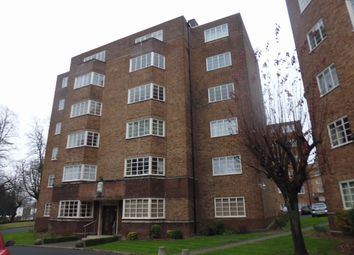 Thumbnail 2 bed flat to rent in Viceroy Close, Bristol Road, Birmingham, West Midlands
