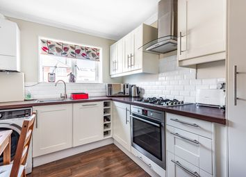 Thumbnail 2 bed flat for sale in Martins Road, Bromley