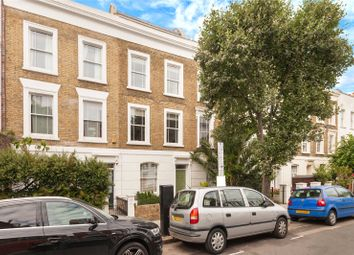 3 bed maisonette for sale in Windsor Road, Holloway, London N7