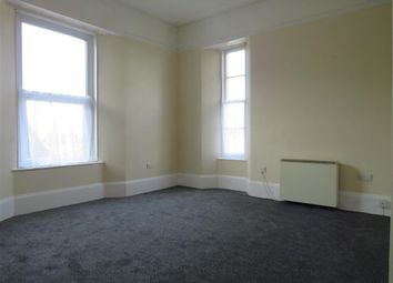 Thumbnail Studio to rent in Higher Erith Road, Torquay