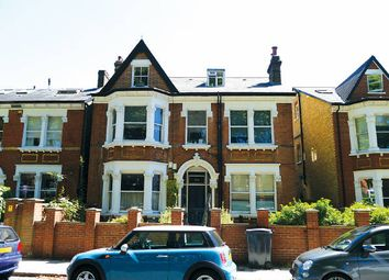 Thumbnail Property for sale in Mount Nod Road, London