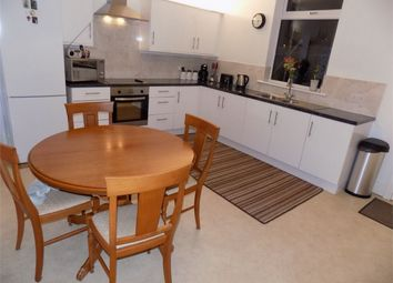 Thumbnail 2 bed terraced house for sale in Church Street, Westhoughton, Bolton, Lancashire