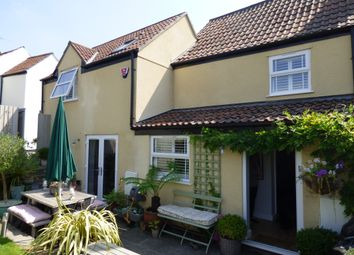 Thumbnail 3 bed cottage for sale in Clyde Road, Frampton Cotterell, Bristol