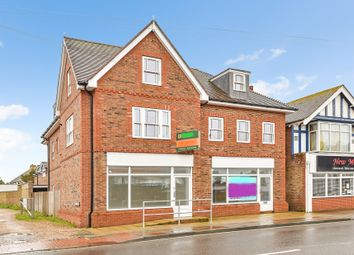 Dairy Mews, Selsey, Chichester PO20. 2 bed flat for sale