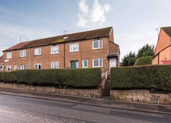 Thumbnail 2 bed end terrace house for sale in Gilmerton Dykes Street, Edinburgh