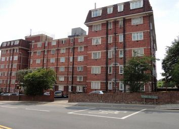 Thumbnail 2 bed flat for sale in Sherborne Court, Elmers End Road, Anerley, London