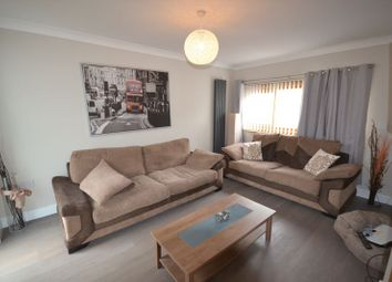 Thumbnail 2 bed property to rent in Porthyrhyd, Carmarthen