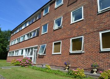 Thumbnail 1 bed flat to rent in Woodcroft Drive, Eastbourne