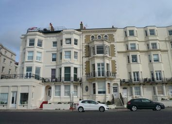 Thumbnail Room to rent in Marine Parade, Kemp Town, Brighton