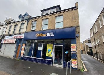 Thumbnail Retail premises to let in 228 Gipsy Road, London