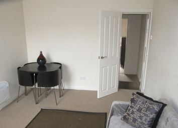 2 bed flat to rent in Club Street, Sheffield S11