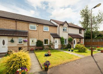 Thumbnail 2 bed property for sale in 252 The Murrays Brae, Edinburgh