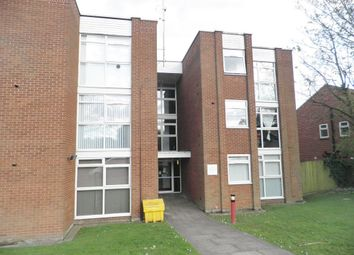 Thumbnail 2 bed flat for sale in Andrew Court, Berryfields Road, Sutton Coldfield