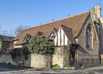 Thumbnail 5 bed detached house to rent in Mill Street, Eynsham, Witney