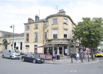 Thumbnail 3 bedroom flat for sale in Montpellier Street, Cheltenham, Gloucestershire