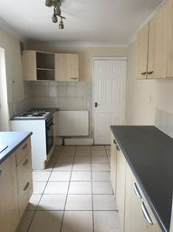 Thumbnail 3 bed terraced house to rent in Cartergate, Grimsby