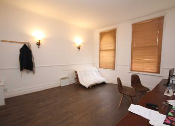 Thumbnail Studio to rent in Great Eastern Street, London, Shoreditch