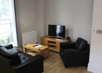 Thumbnail 2 bed flat to rent in Francis Druett House, 2 Parkway, Newbury