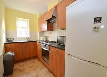 Thumbnail 2 bed flat to rent in Morton Close, Hillingdon