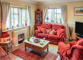 Thumbnail 2 bed property for sale in Bassenhally Road, Peterborough