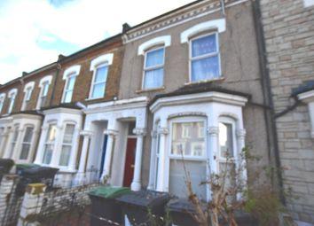 2 bed maisonette for sale in Newlyn Road, London N17
