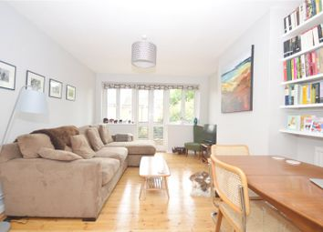 Thumbnail 1 bedroom flat for sale in Sycamore House, The Grange, East Finchley, London