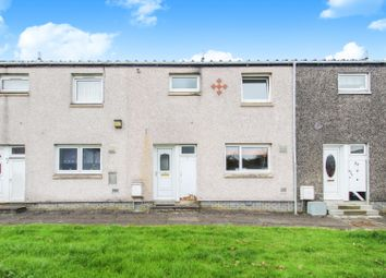 Thumbnail 4 bedroom terraced house for sale in Birch Road, Glasgow