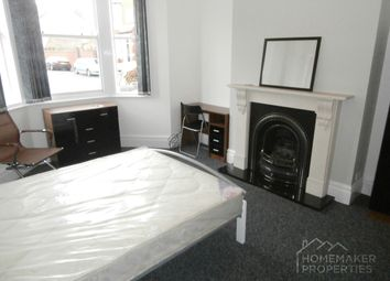 Room to rent in Marlborough Road, Room 2, Coventry CV2