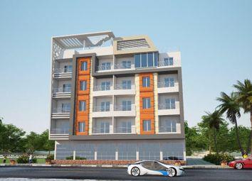 Thumbnail 1 Bed Apartment For In Marina View 62 Sheraton Road Hurghada