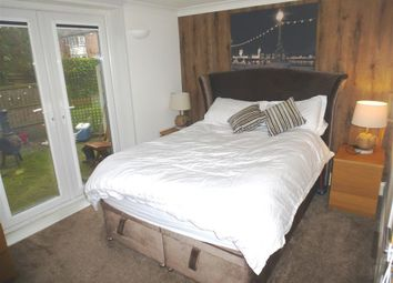 Thumbnail 1 bedroom bungalow to rent in Marlborough Court, Castle Bromwich, Birmingham