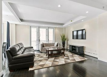 Thumbnail 3 bed property for sale in 21st St., New York, New York State, United States Of America