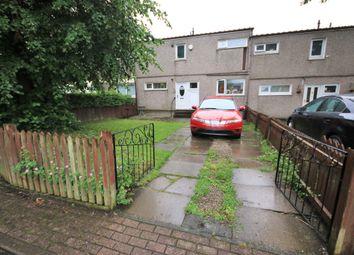 Thumbnail 3 bed terraced house for sale in Bearncroft, Skelmersdale