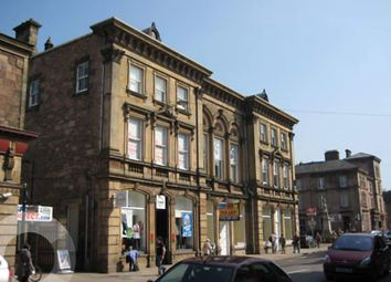 Thumbnail Retail premises to let in Market Hall, Academy Street, Inverness
