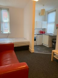 1 bed flat to rent in 18 Eccles Old Road, Salford M6