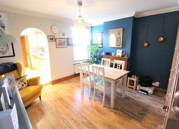 2 bed semi-detached house for sale in Bramford Lane, Ipswich IP1