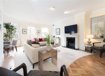 Thumbnail 2 bed maisonette for sale in Sloane Court West, London