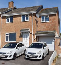 5 bed semi-detached house for sale in Polmarth Close, St. Austell PL25
