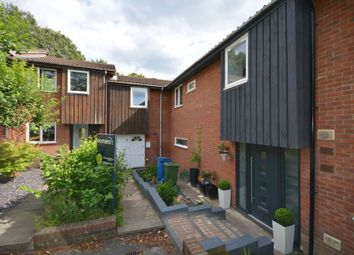Thumbnail 3 bed semi-detached house to rent in Greenham Wood, Birch Hill, Bracknell