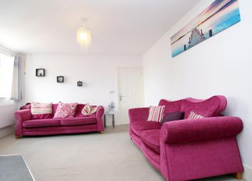 Thumbnail 2 bed flat to rent in Garrick House, High Street, Fletton