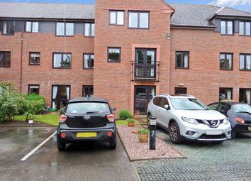 Thumbnail 1 bed flat for sale in Cwrt Bryn Coed, Colwyn Bay